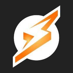 BOLD Graphic avatar