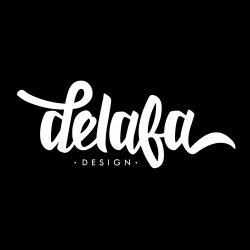 Delafa Design Avatar