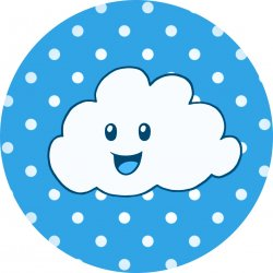 Doodle Cloud Studio Avatar