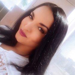 Amur Photo avatar