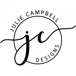 JulieCampbellDesigns avatar