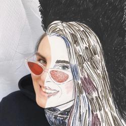 Nastya Draws avatar