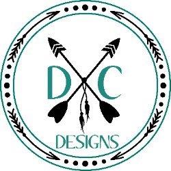 Donkey Creek Designs Avatar