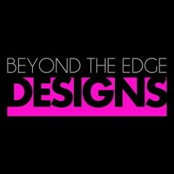 beyond the edge designs avatar