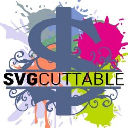 svgcuttable Avatar