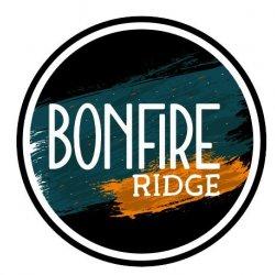 Bonfire Ridge avatar