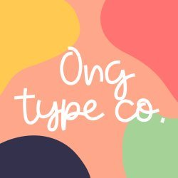 Ongtype co Avatar