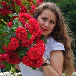 Nadezhda Art avatar