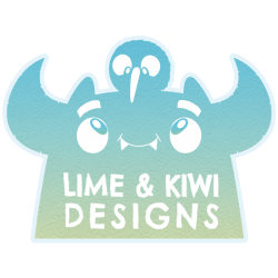 Lime and Kiwi Designs Avatar