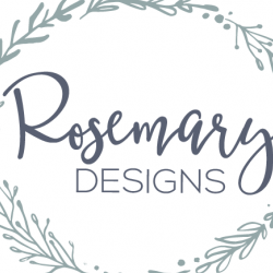 Rosemary Designs avatar