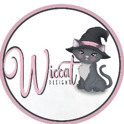 Wiccatdesigns Avatar