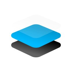Smartmockups avatar
