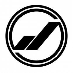 JSDesign avatar