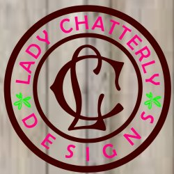 Lady Chatterly Designs avatar
