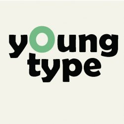 Youngtype avatar