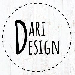 Dari Design avatar