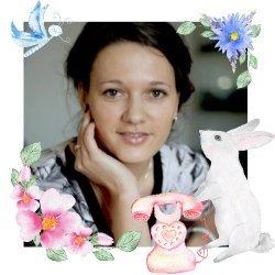 BurmaArtStudio avatar