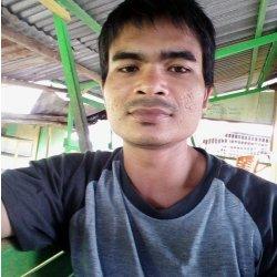 Mahyud Creatif avatar