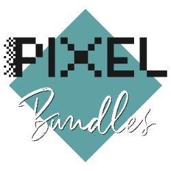 PixelBundles Avatar