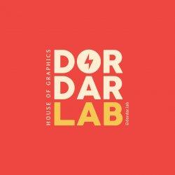 Dordarlab avatar