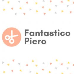 Fantasticopiero avatar