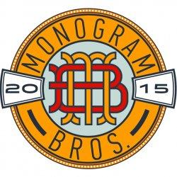 Monogrambros avatar