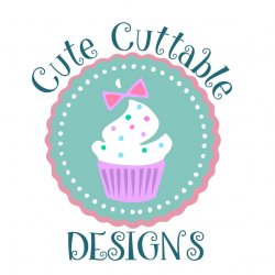 CuteCuttableDesigns avatar