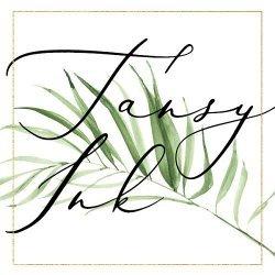 Tansy Ink avatar