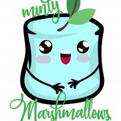 MintyMarshmallows avatar