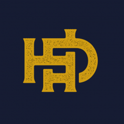 HP Typework avatar