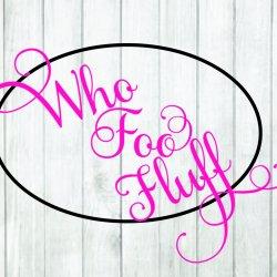 WhoFooFluff avatar