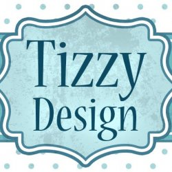 Tizzy Labs, LLC Avatar