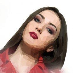NatalieArtsDenysenko avatar
