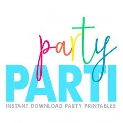 PartyParti avatar