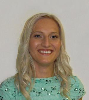 Andrea Altpergerová avatar