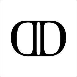 DimDidgDesign Avatar