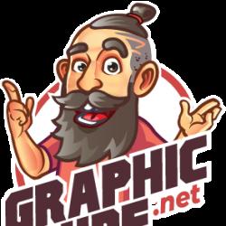 SILPINSTUDIO avatar