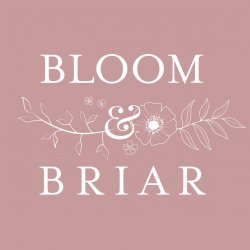 Bloom & Briar avatar