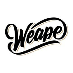 Weape Design Avatar