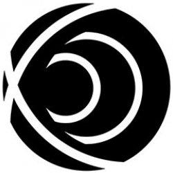 IRGrafika avatar