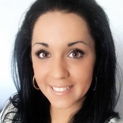 Emylia avatar