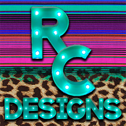 RC Designs avatar