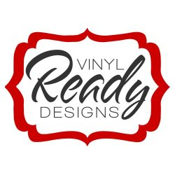 Vinyl Ready Designs avatar