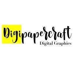 Digipapercraft Avatar