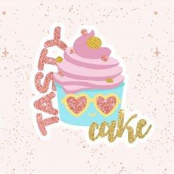 Tasty Cake avatar