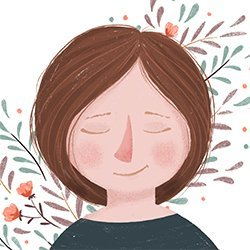 Jallo avatar