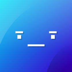 AndrewKras avatar