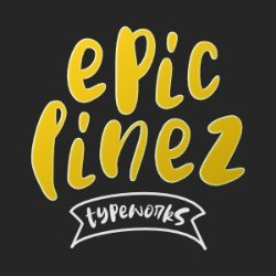 Epiclinez avatar