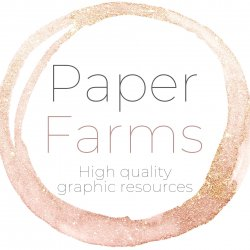 Paper Farms Avatar