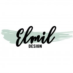 Elmil Design Avatar